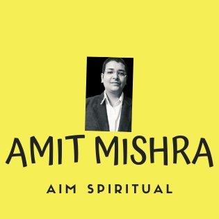 @AmitMishraepic