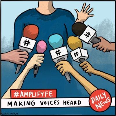 @AmplifyFE