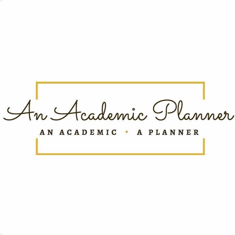 @AnAcademicPlan