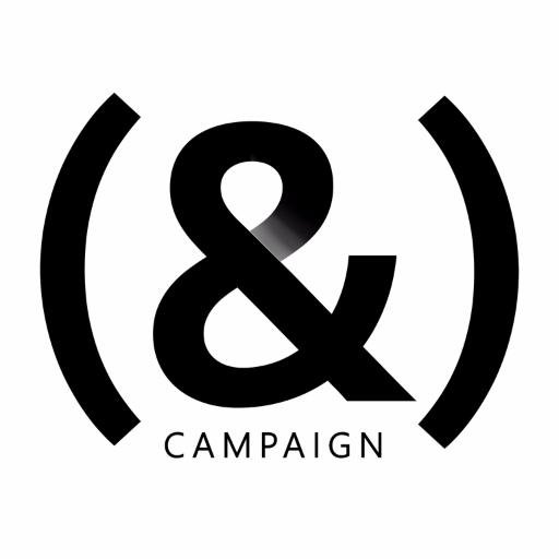 @AndCampaign