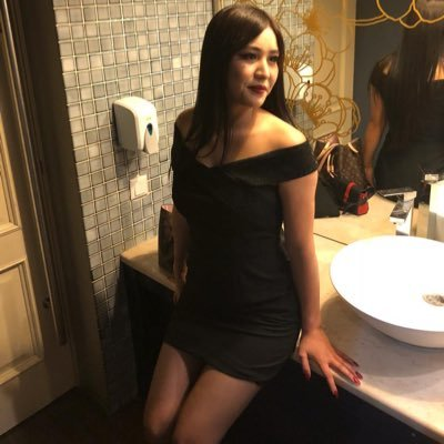 @AngelAmiraYong