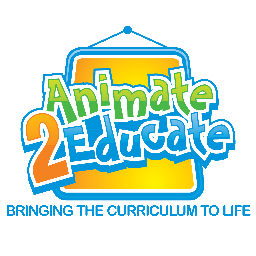 @Animate2Educate