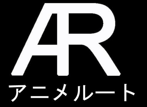 @AnimeRoot