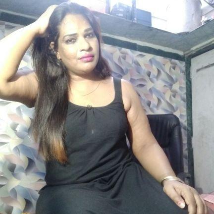 @Anjali71405199