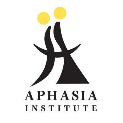 @Aphasia_Inst