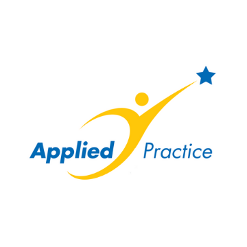 @AppliedPractice