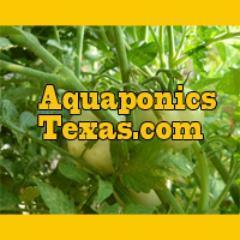 @AquaponicsTexas