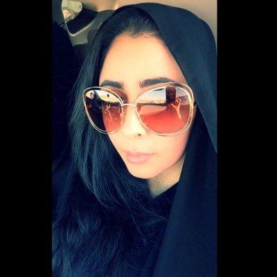 @ArabAmal__