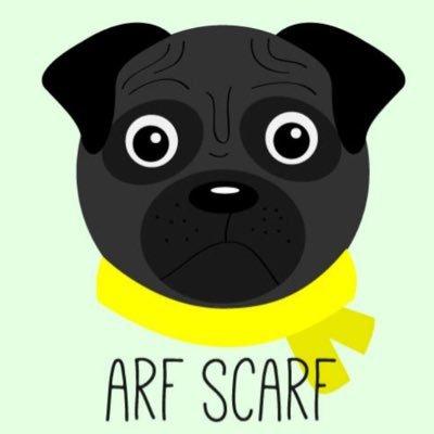 @ArfScarf