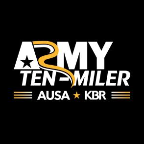 @ArmyTenMilerATM