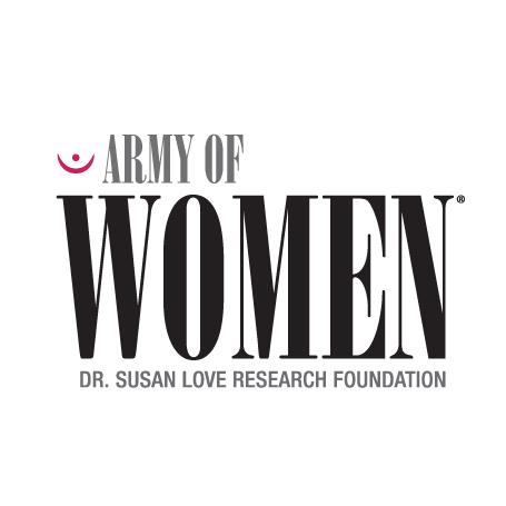 @ArmyofWomen