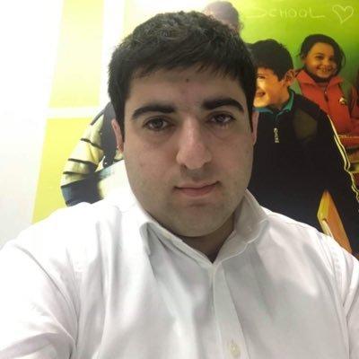 @Ashot_Margaryan