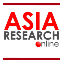@Asia_Research