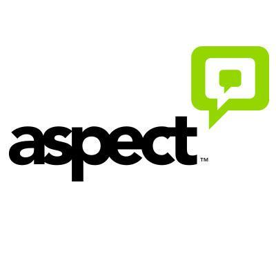@AspectSoftware