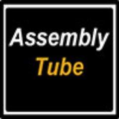 @AssemblyTube