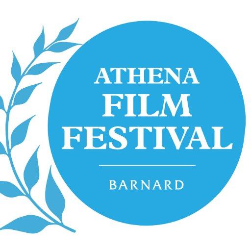 @Athenafilmfest