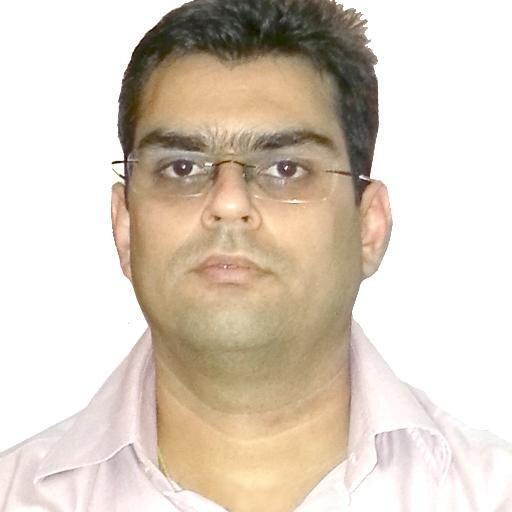@AtishiSapru