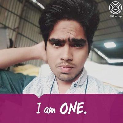 @Atude_omprakash