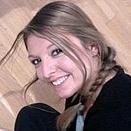@AureliePanko