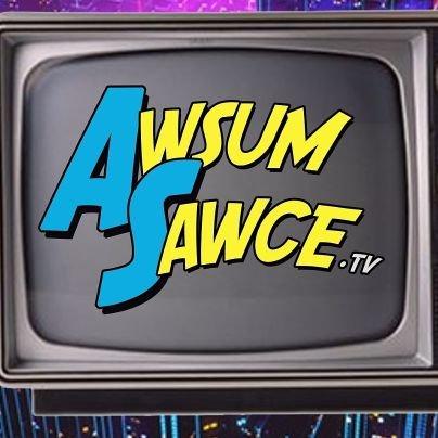 @AwsumSawceTV