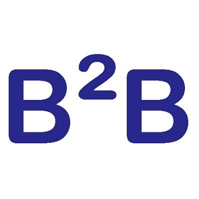 @B2B_Buyers