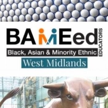 @BAMEedWestMids