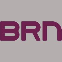 @BAMRadioNetwork