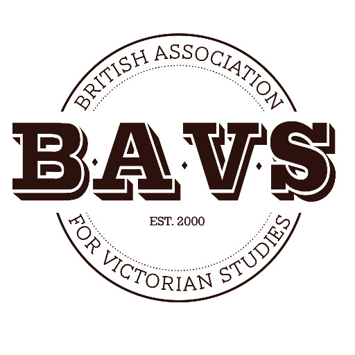 @BAVS_PGs