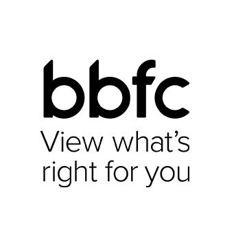 @BBFC