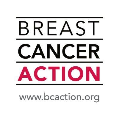 @BCAction