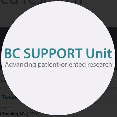 @BCSUPPORTUnit