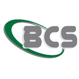 @BCS_CallProcess