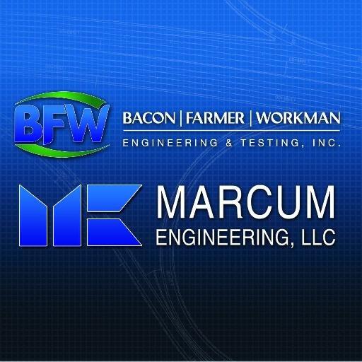 @BFW_Engineering