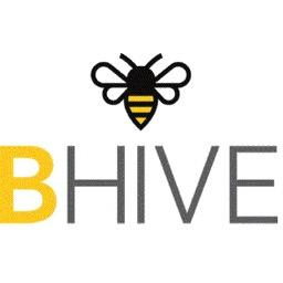 @BHIVE_Bee4