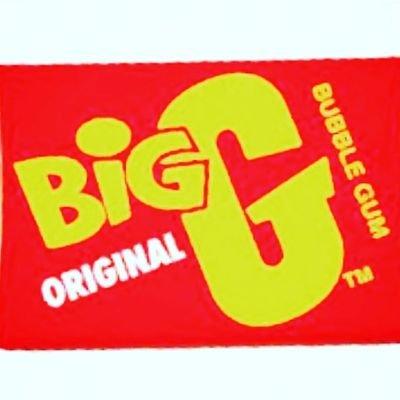 @BIG_G_RUNNING