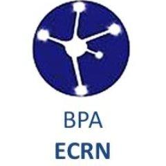@BPA_ECRN