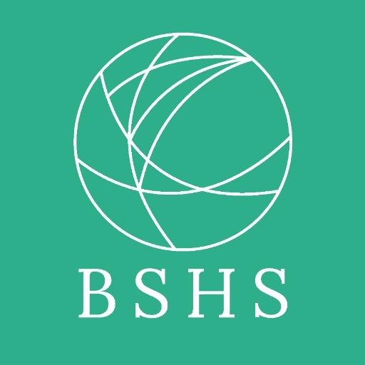 @BSHSNews