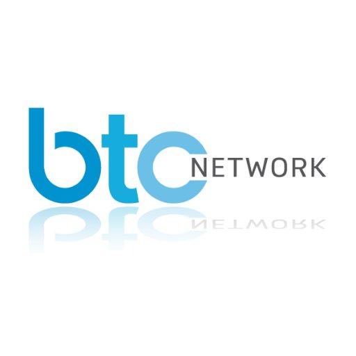 @BTC_Network