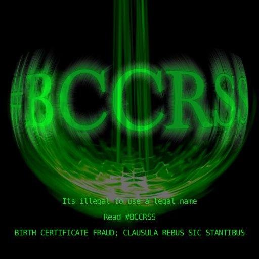 @BTN_BCCRSS