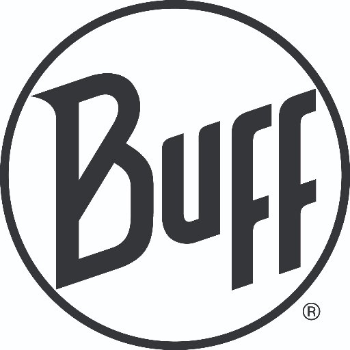 @BUFF_USA