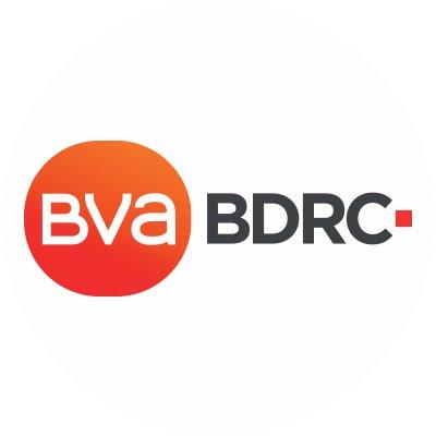 @BVA_BDRC