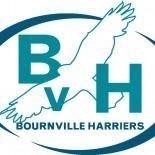 @BVHarriers
