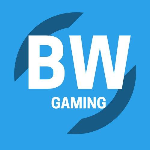 @BWGamingAus