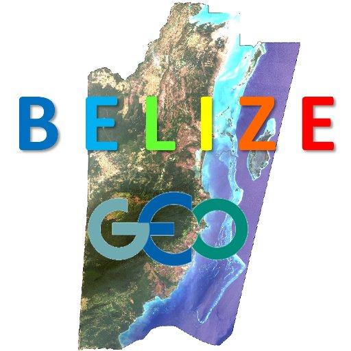 @BZgeo