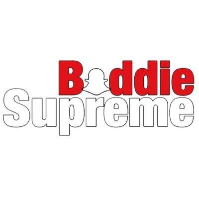 @BaddieSupreme