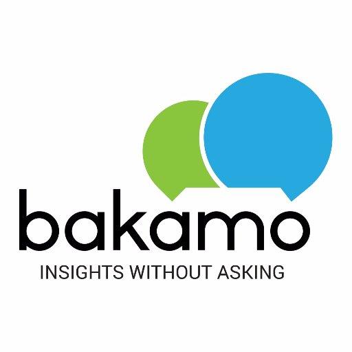 @BakamoSocial