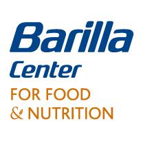 @BarillaCFN