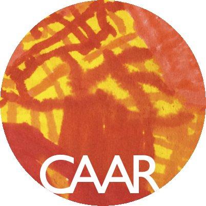 @Bath_CAAR