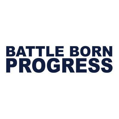 @BattleBornProg