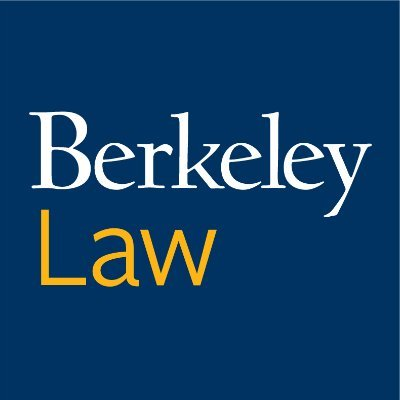 @BerkeleyLaw
